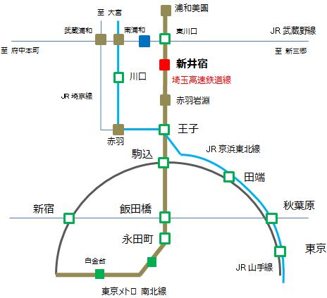train_zu